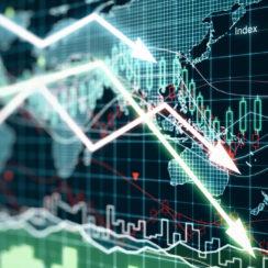 economic-factors-affecting-business