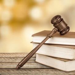 legal-factors-affecting-business