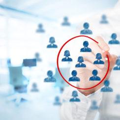 marketing-segmentation