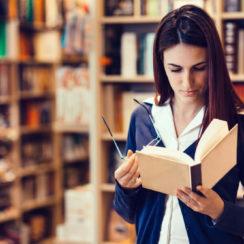 books-on-pestle-analysis
