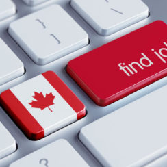 business-analyst-jobs-in-canada