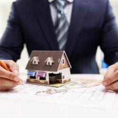 market-analysis-for-real-estate