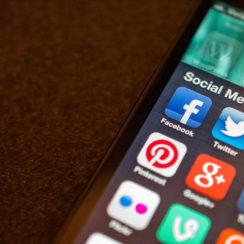 guerrilla-marketing-tips-for-social-media