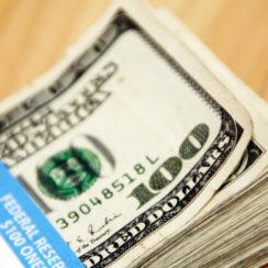 4-surprising-ways-small-businesses-waste-marketing-money