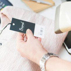 pestel-analysis-of-retail-industry
