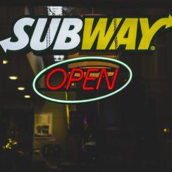 pestle-analysis-of-subway-restaurants