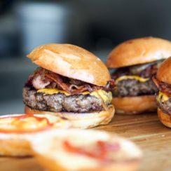 swot-analysis-of-burger-king