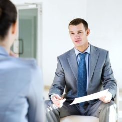 how-to-sue-a-business-for-personal-injury