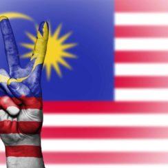 malaysia-pestel-analysis