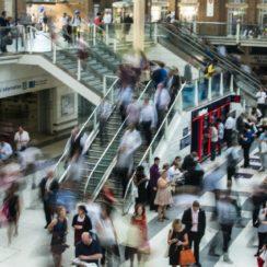 customer-segmentation