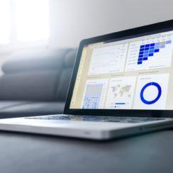 data-analysis-tools