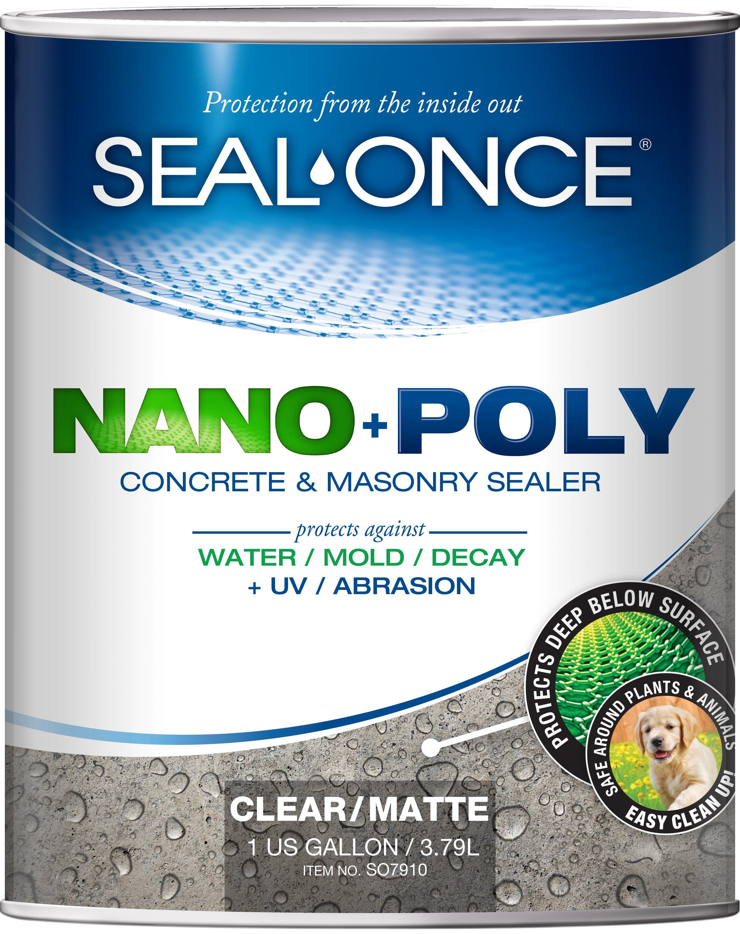 NANO+POLY-Concrete.jpg