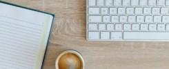 freelance communication avantages