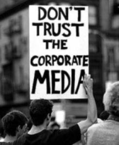 corporate-media