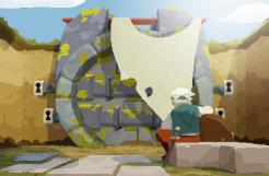 Moonlighter : un magnifique jeu indépendant