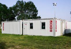 CHV-Eventcontainer-Containeranlagen-Einsatzkraefte-Donauinselfest-Polizei-main-