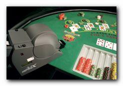 one2six-mixanaki-blackjack