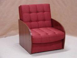 """Комплект """"Оригинал"""" диван 120см + кресло 6"""