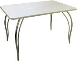 Обеденный стол М141 МДФ 2