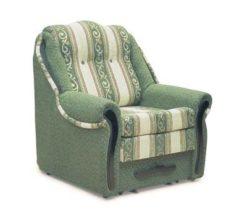 Комплект Ниагара-3 дуга малый с креслом-кроватью 10
