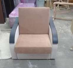 Кресло-кровать Милан (7)