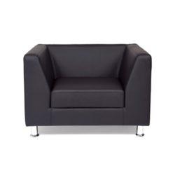 Кресло Дерби 1