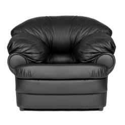 Кресло Релакс 1