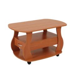 Журнальный стол Барон-3 1