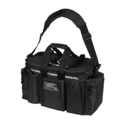 Taser Tactical Range Bag, Duty Bag