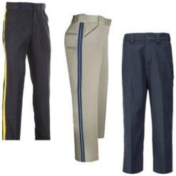 Uniform Bottoms