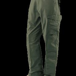 24-7 Original Tactical Pants