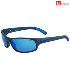 Bollé Anaconda Sunglasses 12446