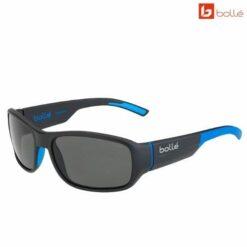 Bollé Heron Sunglasses 12378