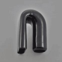 CoolCop Nozzle