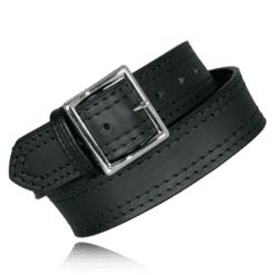 1 3/4'' Garrison Belt