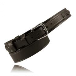 1 1/2 Ranger Belt