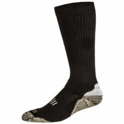 Merino OTC Boot