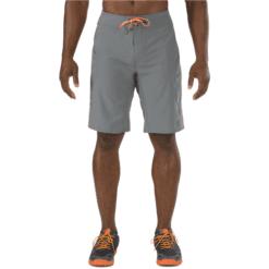 Recon Vandal Shorts