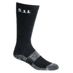 Taclite 9 Sock