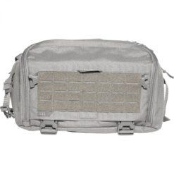 5.11 Tactical UCR Slingpack Med Kit 14L