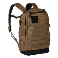 5.11 Tactical Rapid Origin Pack 25L