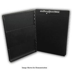 Clipboard Box/A Frame Holder