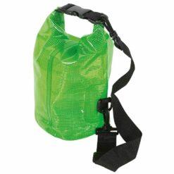 30L Waterproof Rafting Bag