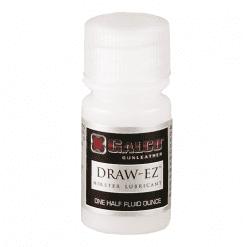 Draw-EZ Solution