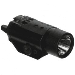 TLR-VIR II Gun Light