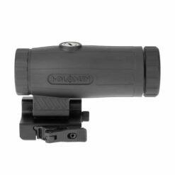 Holosun 3X Magnifier/flip & QD Mount HM3X
