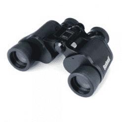 Falcon Binoculars