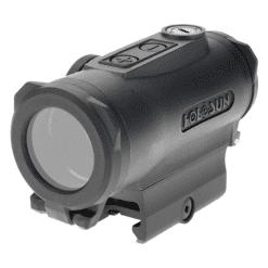 HE530G-GR Elite Tube Sight