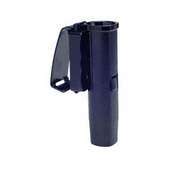 Front Draw 360 Baton Holder for AutoLock HG (Heavy Gauge) Batons w/ 360 Swivel