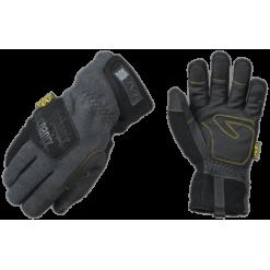 Wind Resistant Glove